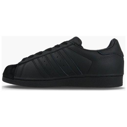 Buty damskie sneakersy adidas Originals Superstar CG6011