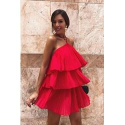 bc55e0dd55 Sukienka IVET - IVET.PL