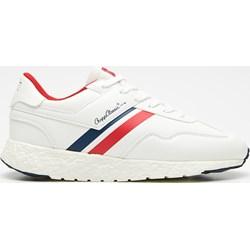 5eadf02e Białe buty męskie, lato 2019 w Domodi