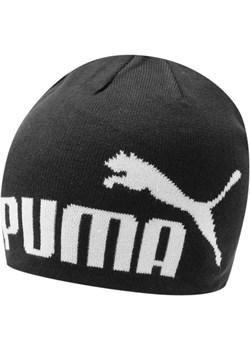 Czapka - Puma Big Cat No.1 - męska Puma  MARTINSON - kod rabatowy