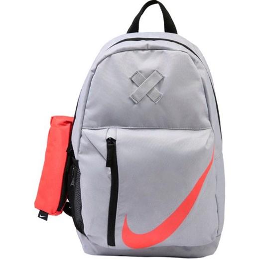 28518c79893de Plecak dla dzieci - Nike Elemental - BA5405 012 Nike uniwersalny MARTINSON