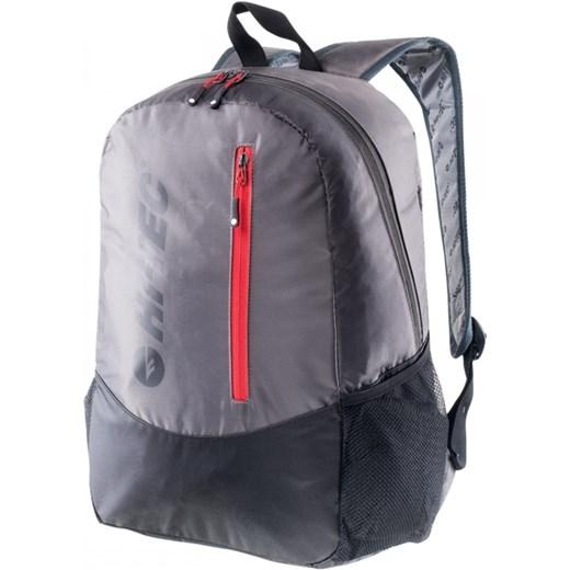 17c6ec43eb844 Plecak Hi-Tec w Domodi