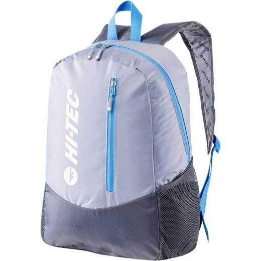 827fb37a4392a Hi-Tec plecak w Domodi