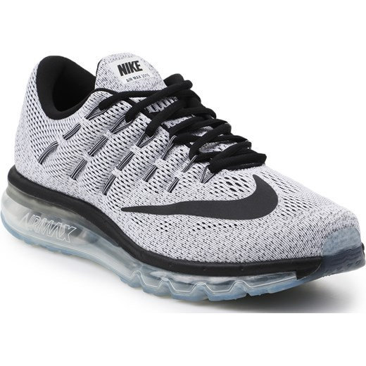 wholesale dealer f3d86 a8589 Buty do biegania Nike Air Max 2016 806771-101 Nike EU 45 Butomaniak.pl ...