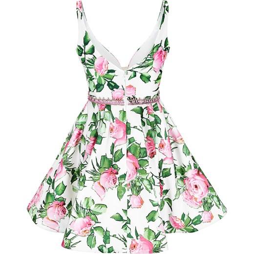 e87c55cc3c Sukienka La Poudre™ w Domodi