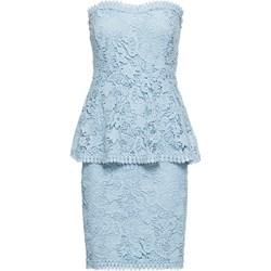 0491b6eeac Sukienka Bodyflirt Boutique midi