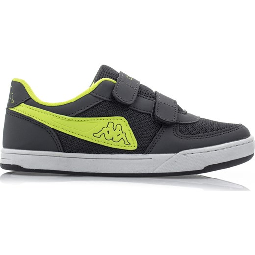 Kappa Trooper Light Sun (260536K/1633)  Kappa 34 Sneaker Peeker