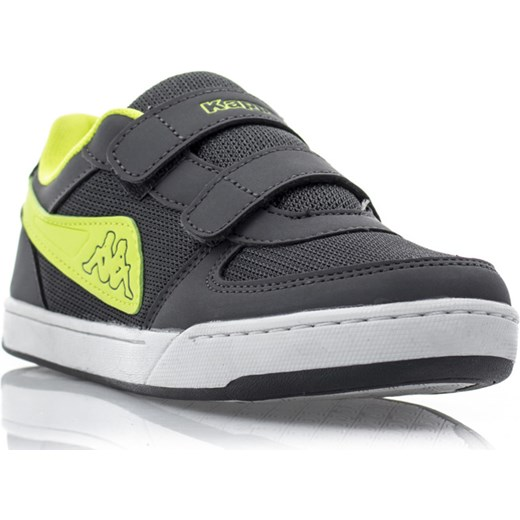 Kappa Trooper Light Sun (260536K/1633)  Kappa 28 Sneaker Peeker