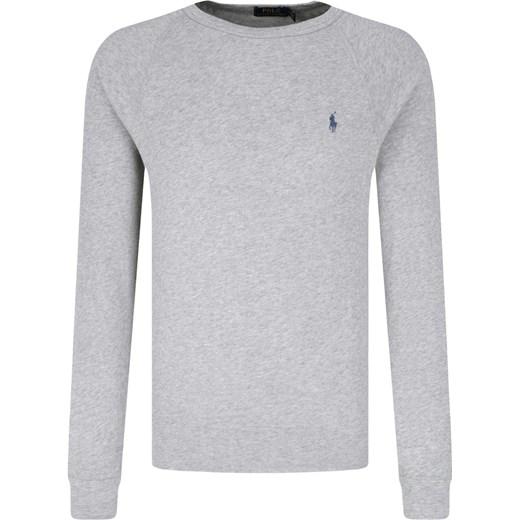 e265b85f39a54 Bluza męska Polo Ralph Lauren w Domodi