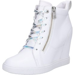 fcb106c01feec Sneakersy damskie tommy hilfiger, lato 2019 w Domodi