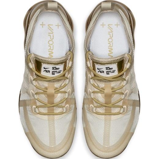 70% ZNIŻKI Różowe buty sportowe damskie Nike do biegania