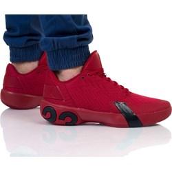 69770a70ee27 Buty sportowe męskie Nike - Natychmiastowo