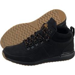 95d670d21b6d2 Bustagrip buty zimowe męskie ze skóry na zimę sznurowane casual