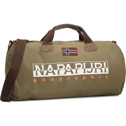 df2e79d729e5f Napapijri torba sportowa ...