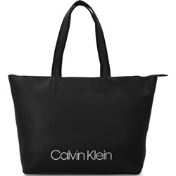 72f7c08e06654 Shopper bag Calvin Klein - Gomez Fashion Store