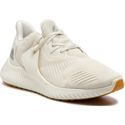 c883d35ab976 Buty sportowe męskie Adidas alphabounce ze skóry ekologicznej ...