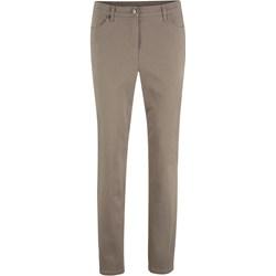 f2a08a77000d Spodnie damskie BPC Collection