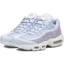 c5e284191f18 Buty sportowe damskie Nike dla biegaczy niebieskie