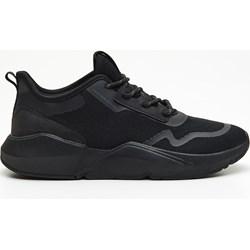 1c434a6c Cropp buty sportowe męskie wiązane