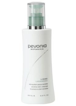 PEVONIA - mleczko do skóry wrażliwej, 200 ml Pevonia Botanica  Livinia - kod rabatowy