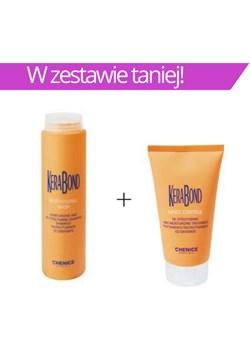 Zestaw MOIST: szampon 250ml + Maska 150ml, Chenice  Chenice Livinia wyprzedaż  - kod rabatowy