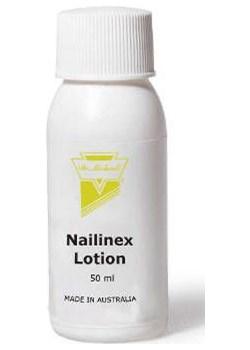 Dr Michaels Nailinex -  płyn do paznokci, 50 ml Dr Michaels  Livinia - kod rabatowy