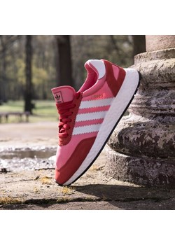 Adidas Originals - matshop.pl - kod rabatowy