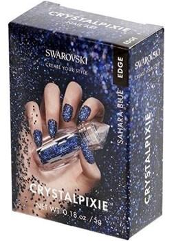 Swarovski - em-nail.pl - kod rabatowy