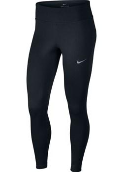 Nike - runnersclub.pl - kod rabatowy