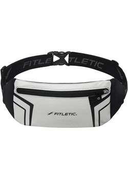 Fitletic - runnersclub.pl - kod rabatowy