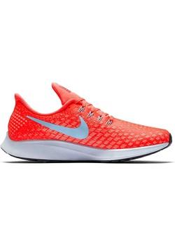 buty do biegania męskie NIKE AIR ZOOM PEGASUS 35 / 942851-600  Nike runnersclub.pl - kod rabatowy