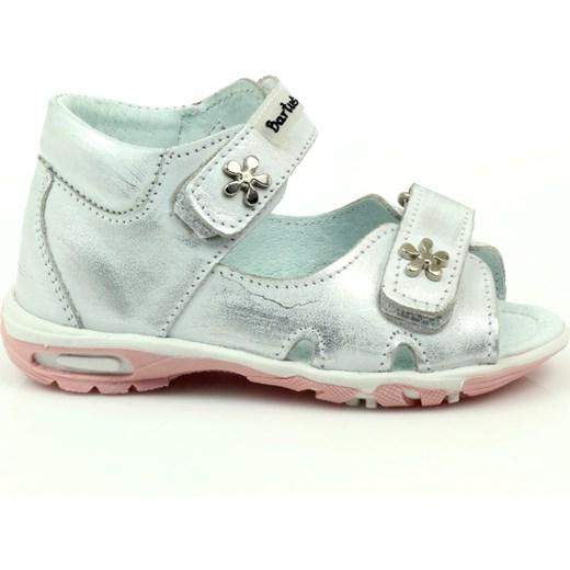 piękny Sneakersy GEOX J Xled G. A J848DA 000NF C1284 D