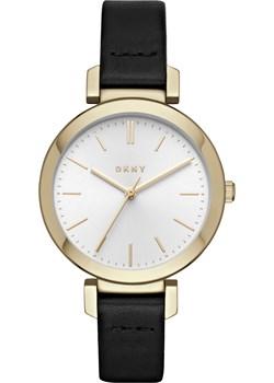 Zegarek Donna Karan New York Ellington Picky Pica   - kod rabatowy