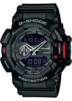 ZEGAREK G-SHOCK G-Shock Original Picky Pica   - kod rabatowy