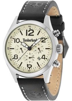 Zegarek Timberland Ashmont Picky Pica   - kod rabatowy