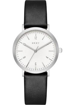 Zegarek Donna Karan New York Minetta  Picky Pica  - kod rabatowy