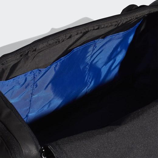 540288d2fb785 Torba sportowa granatowa Adidas Performance męska w Domodi