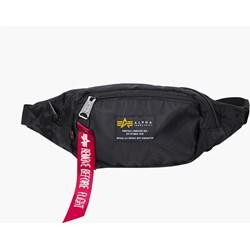 b023509c47c5d Granatowe torby i plecaki