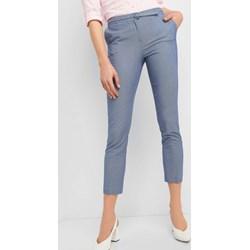 4861e307c044 Spodnie damskie ORSAY eleganckie