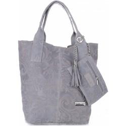 957f381c07871 Torby shopper bag oficjalny-sklep-allegro duże