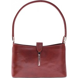 07a050272b671 Czerwone torby i plecaki oficjalny sklep allegro, wiosna 2019 w Domodi