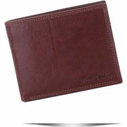 92a6e3383d2d6 Pierre Cardin portfel męski
