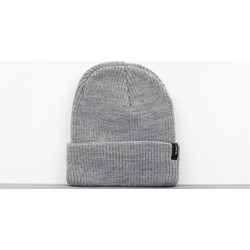 2d7e372f844cec Męska czapka Slouchy długa beanie do robienia na drutach lato zima ...