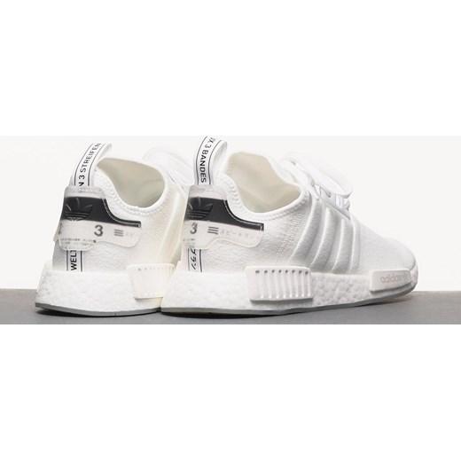 Buty adidas Originals Nmd R1 (ftwwhtftwwhtcrywht)