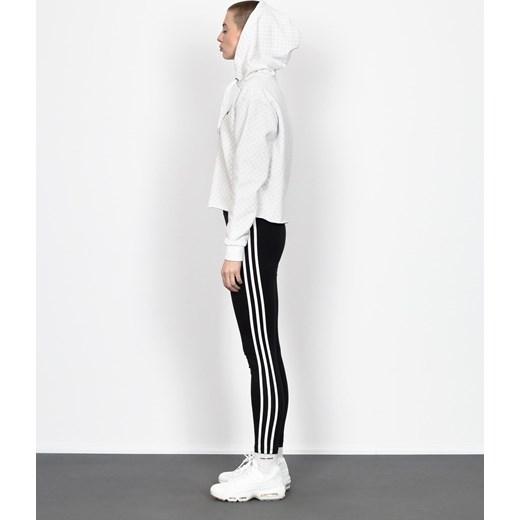 Bluza damska Vans Odzież Damska RQ Bluzy damskie FGRQ 60