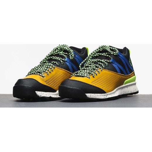 85% ZNIŻKI Buty sportowe męskie Nike sznurowane na lato
