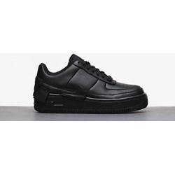 low priced 6c47b 671b3 Nike air force - buty damskie i męskie, lato 2019 w Domodi