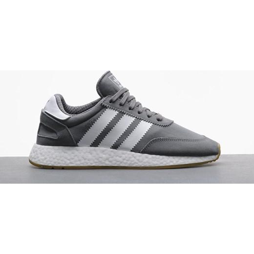 Buty sportowe męskie Adidas Originals na wiosnę sznurowane