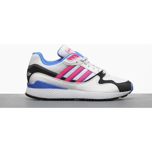 Buty sportowe męskie Adidas Originals na wiosnę