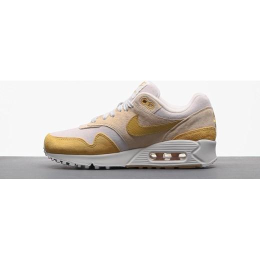 Darmowa dostawa Buty sportowe damskie Nike dla biegaczy air